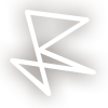 Logo da Rimaz ArqDesign